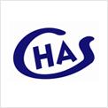 Niche Lifts CHAS Logo